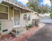 5223  Wilkinson Ave, Valley Village image