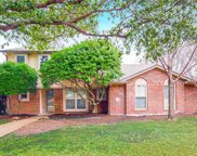 4044 Windy Crest Circle, Carrollton image
