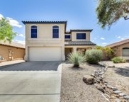16527 W Ironwood Street, Surprise image