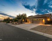 10660 E Butherus Drive, Scottsdale image