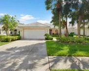 8576 Doverbrook Drive, Palm Beach Gardens image
