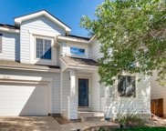 9489 West Ute Drive, Littleton image