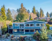 4110 Cliff Dr, Everett image