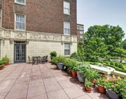 1416 Willow Ave Unit 2b, Louisville image
