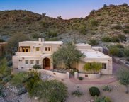 14415 S Canyon Drive, Phoenix image
