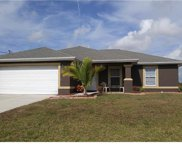 2039 NW 1st ST, Cape Coral image