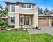 16809 42nd Dr SE, Bothell image