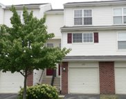 1175 Shorewood Court Unit 1175, Glendale Heights image