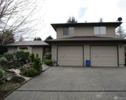 7214 100th Ave SW, Lakewood image