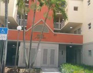 8373 Lake Dr Unit #302, Doral image