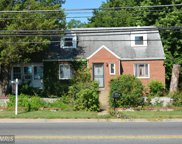 409 ADDISON ROAD S, Capitol Heights image