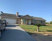 28941 Rancho, Madera image