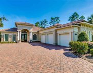7637 Triana Ct., Myrtle Beach image