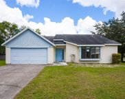 10421 Maverick Street, New Port Richey image