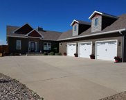 1320 37th Ave Se, Minot image