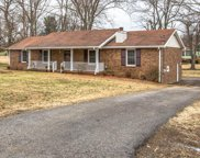 803 Edwards Dr, Franklin image