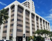 1314 S King Street Unit 1457, Honolulu image