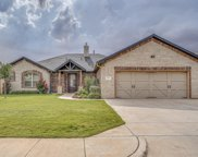 813 Ave T, Shallowater image