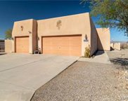 4005 S Beverly Drive, Fort Mohave image