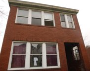 132 Charles St, Knoxville image