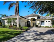 217 Charleston Ct, Naples image