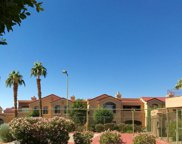 1650 S Smoketree S Ave Unit 219, Lake Havasu City image