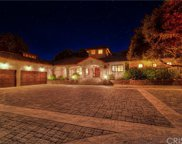 30909 Hasley Canyon Road, Castaic image