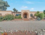 3891 N Hillwood, Tucson image