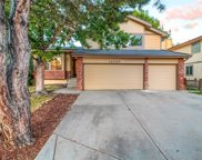 16089 East Mercer Circle, Aurora image