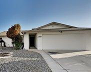 5521 W Calavar Road, Glendale image