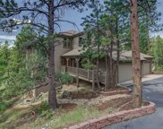 4941 Mt Vista Court, Evergreen image
