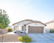 4719 Rockpine Drive, North Las Vegas image