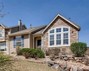 16916 West 63rd Drive, Arvada image