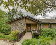 153  Country Ridge Road Unit #153, Hendersonville image