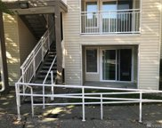 12303 Harbour Pointe Blvd Unit U-103, Mukilteo image