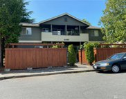 10005 7th Ave NW, Seattle image