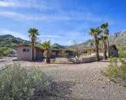4606 E Charles Drive, Paradise Valley image