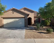 2515 W Warren Drive, Anthem image