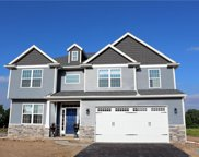 918 Dantry, Waterville image