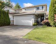 28209 238th Avenue SE, Maple Valley image