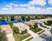 4989 Creekside Trail, Sarasota image