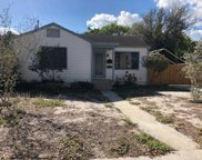 702 48th Street, West Palm Beach image