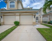 14570 Grande Cay CIR Unit 2407, Fort Myers image