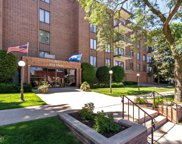 317 6th Avenue SW Unit 307, Rochester image