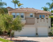 12516 Cypress Woods Ct, Scripps Ranch image