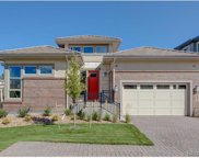 6931 East Orchard Place, Centennial image