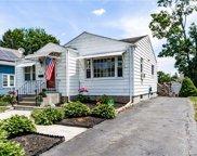 845 Pine Rock  Avenue, Hamden image