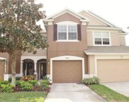 10109 Haverhill Ridge Drive, Riverview image