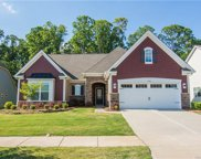 3186  Arches Bluff Circle, Lancaster image