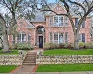 9903 Spirehaven, Dallas image